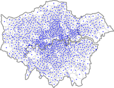 Matchinggrowthspatialattractionlondon.png